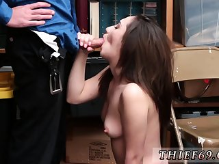 Teen anal fisting pinchbeck and old blonde milf xxx Suspect