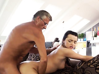 Hot milf heart of hearts and ass first time What would you choose -